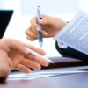 雇用保険の受給資格の離職理由による違い!あなたは会社都合?