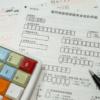 特定受給資格者と特定理由離職者と一般受給資格者の違いは?